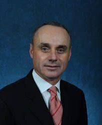 Robert Manfred