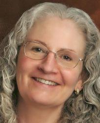 Leslie Brinkley Lawson
