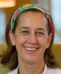 Susan Spicer