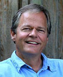 Paul Ewald
