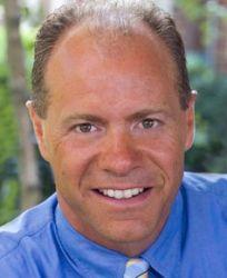 Jeff Benedict