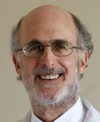 Dr. Robert H. Schneider