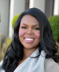 Mayor Aja Brown
