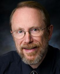 Dr. William Miller