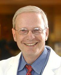Robert Wachter, M.D