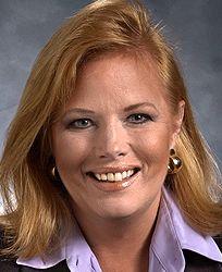 Shelley Smith