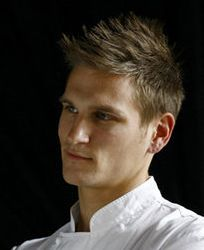 Jason Cichonski