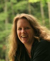 Maureen N. McLane