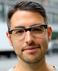 Ari Seth Cohen