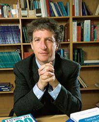 Thomas Perls