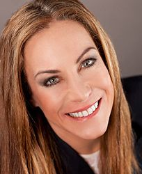 Dr. Tracey Wilen