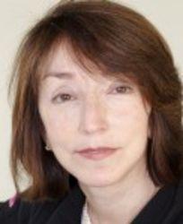 Linda Chaput