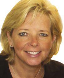 Susan Walvius