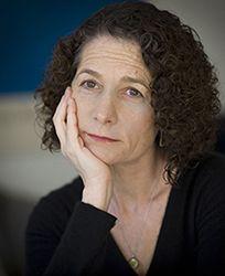 Pamela Katz