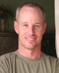 David J. Morris