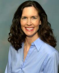 Ann Albright