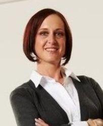 Sharon Haverlak