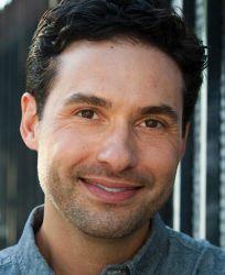 Jay Montapare