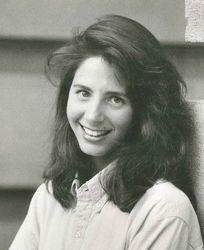 Jennifer Toth