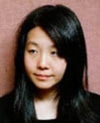 Minna Choi