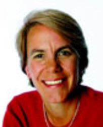 Dr. Miriam Nelson