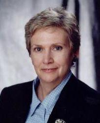 Elizabeth Kaye