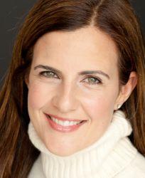 Nicole Feliciano