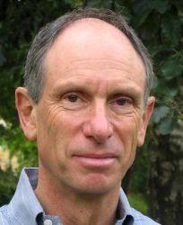 Joseph Goldstein