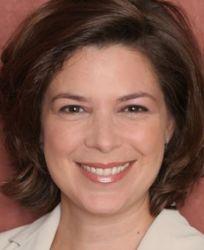Elaine Frontain Bryant