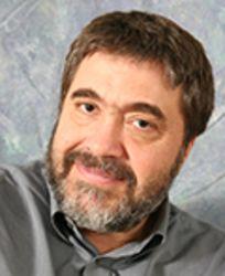 Jonathan Medved
