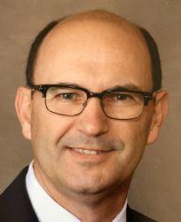 Richard Janezic