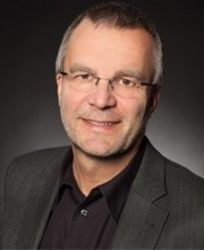 Ronnie Schöb