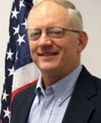 Robert W. Mixon, Jr.