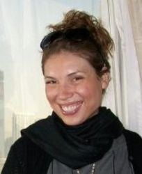 Dana Mauriello