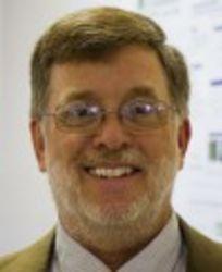 Edward Britton (Ted)