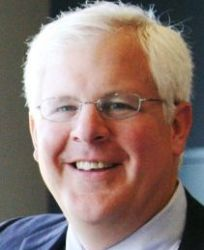 Dr. Edward H Frazelle
