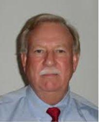 Dennis Roop
