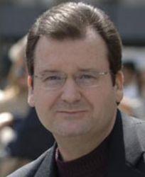 Tom Bradicich