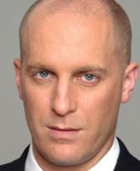 Gideon Grinstein