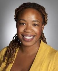 Heather McGhee