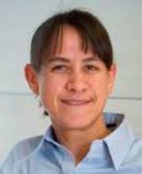 Delia Milliron