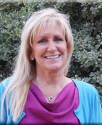 Laurie Hinzman