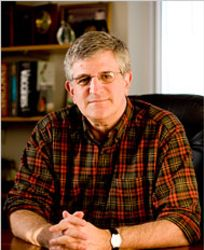 Paul Offit