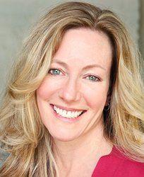 Stephanie Hosford
