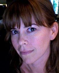 Jill E. Blotevogel