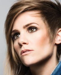 Cameron Esposito