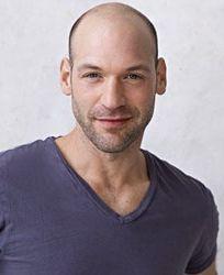 Corey Stoll