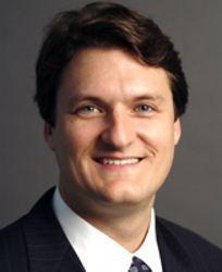 Robert C. Wolcott