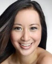 Sharon Yu
