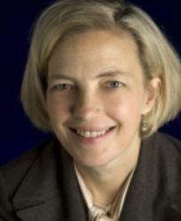 Carol Titus